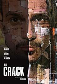 Un Crack