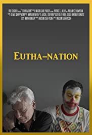 Eutha-nation
