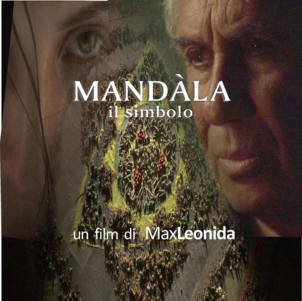 Mandala - the symbol