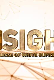 The Scourge of White Supremacy
