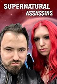 Supernatural Assassins