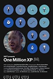 One Million XP
