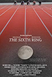 The Sixth Ring