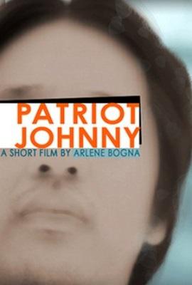 Patriot Johnny
