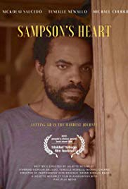 Sampson's Heart