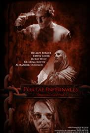 Portae Infernales
