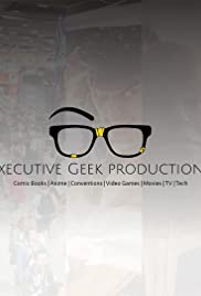 The Executive Geek Roundtable