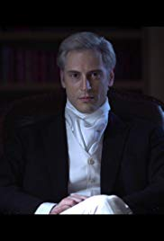 Ioannis Kapodistrias, his life and work