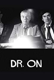 Dr. On