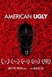 American Ugly