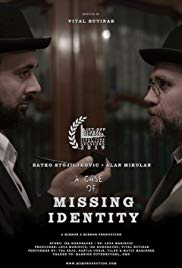 A Case of Missing Identity