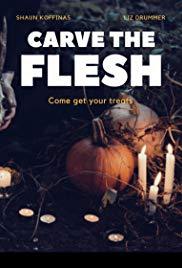 Carve the Flesh