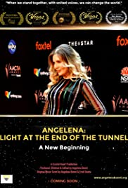 Angelena: Light At The End Of The Tunnel