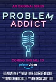 Problem Addict