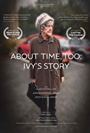 About Time, Too: Ivy's Story