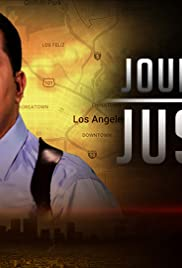 Journey to Justice Act One Murder