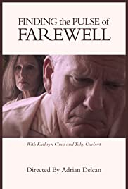 Finding the Pulse of Farewell