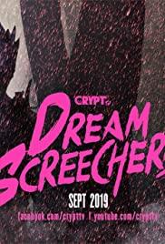 Dream Screechers