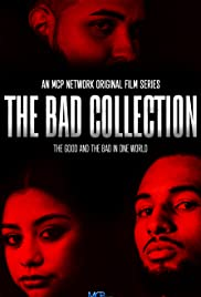The Bad Collection