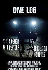 One-Leg