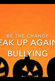 Be the Change: Speak Up Against Bullying