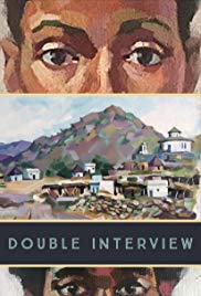 Double Interview