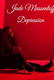 Depression (Jade Massetoff)