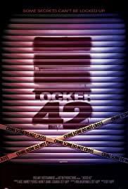 Locker 42