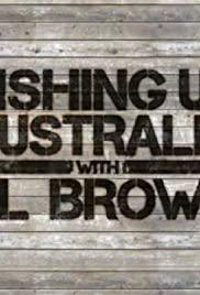 Dishing Up Australia with Al Brown