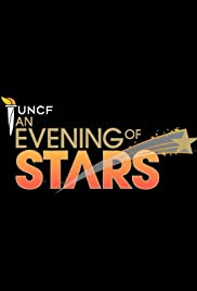 An Evening of Stars: Tribute to Smokey Robinson