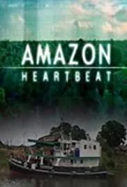 Amazon Heartbeat