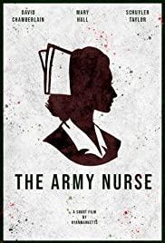 The Army Nurse