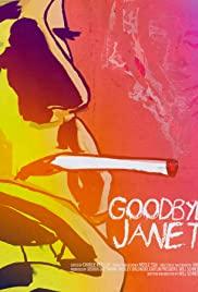Goodbye Janet
