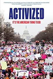 Activized