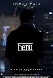 He110