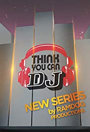 Think You Can DJ, First Nightclub DJ Game Show (Live at the HowWeird Street Faire)
