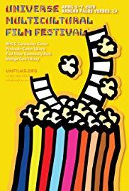 The Universe Multicultural Film Festival in 2019