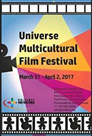 The Universe Multicultural Film Festival in 2017