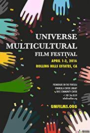 The Universe Multicultural Film Festival in 2016