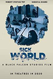 Sick World (2020)