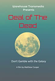 Deal of the Dead
