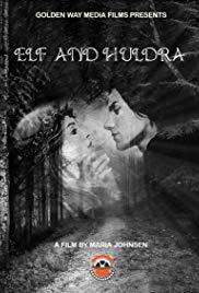 Elf and Huldra