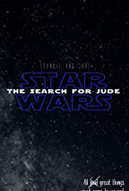 Frankie and Jude: Star Wars - The Search for Jude