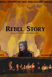 Rebel Story Movie