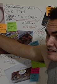 The Fruitcake Conspiracy