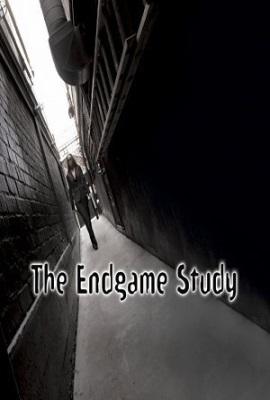 The Endgame Study