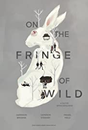 On the Fringe of Wild