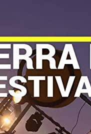 Terra de Festivals
