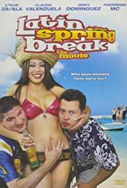 Latin Spring Break