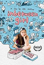 Inbetween Girl